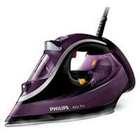 Kolejne najlepsze żelazko to Philips Azur Pro GC4887/00