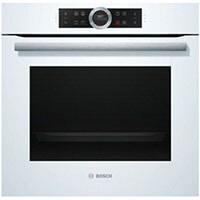 Siódmy dobry piekarnik elektryczny to Bosch HBG634BW1